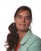 Sabine van Eikenhorst