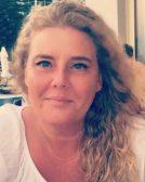 Miranda van Rooijen