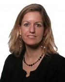 Nicole Sour