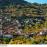 Troodos Gebergte Alona_View