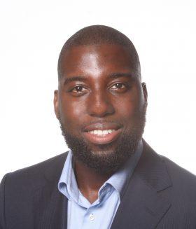 Emmanuel Boafo
