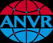 ANVR - Algemene Nederlandse Vereniging van Reisondernemingen